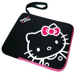 Hello Kitty Laptop Mini Notebook Bag