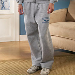 Personalized Athletic Sweat Pants