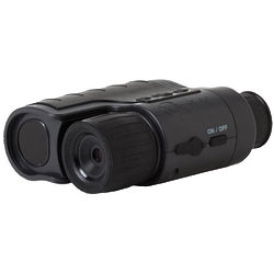 Digital Night Vision Monoculars