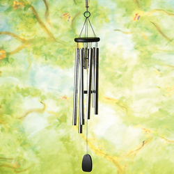 Pachelbel's Canon in D Wind Chime