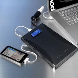 PowerGorilla Laptop Charger