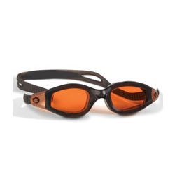 2011 Best Swim Goggles