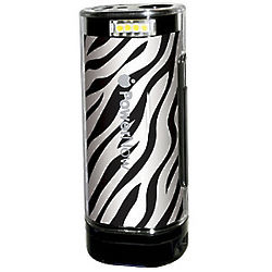 Animal Print Power Now Back-Up Battery