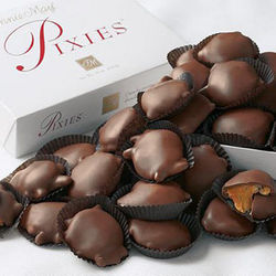 Fannie May Pixies Chocolates