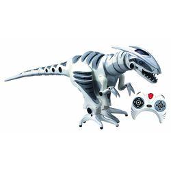 Roboraptor Robotic Dinosaur