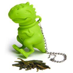 Tea Rex Infuser