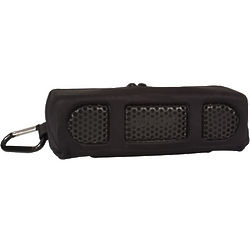 Deluxe Carrying Case For Bose SoundLink Mini Speaker