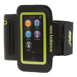 Unisex iPod Touch Armband