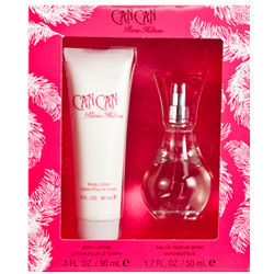 Women's Paris Hilton Eau De Parfum Spray