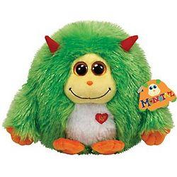 Maxine Monstaz 9'' Plush Beanbag Toy