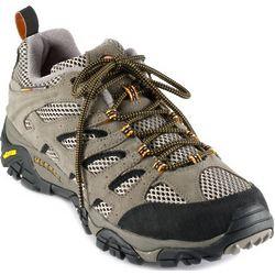 Men's Moab Ventilator Cross-Training Shoes