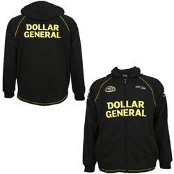 Matt Kenseth #20 Sponsor Fleece Jacket