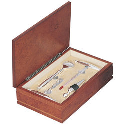 Exceptional Bar Gift Set