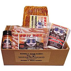 Boss Hog Sampler Deluxe Gift Bundle