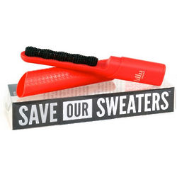 Sweater Brush