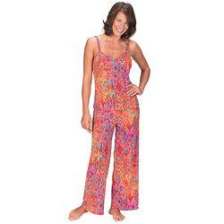 Siva Cami Pajamas