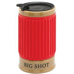 Magnum Shot Travel Mug