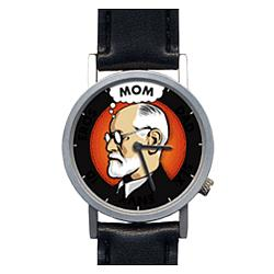 Sigmund Freud Watch