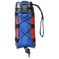 Rainkist Compact Backpack Umbrella