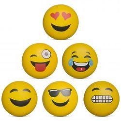 Emoji Stress Reliever Balls