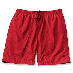 Orvis Swim Trunks