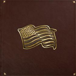 Opus Americana Magnus Edition Book