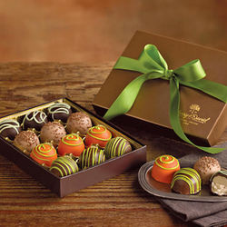 Harvest Truffles Gift Box
