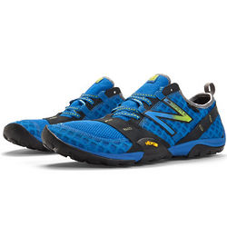 Men's Minimus 10 Hiking Multi-Sport Shoes