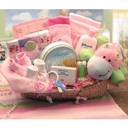 Our Precious Baby Gift Set