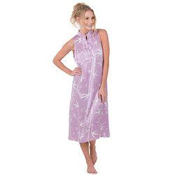 Zen Garden Gown