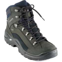 Men's Renegade GTX Mid Hiking Boots