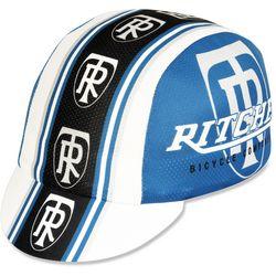 Men's Ritchey Coolmax Bike Cap