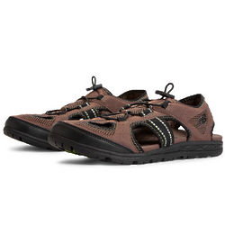 Men's Revitalign 2030 Sandals
