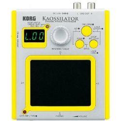 Kaossilator Dynamic Phrase Synthesizer