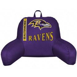 Baltimore Ravens Bedrest