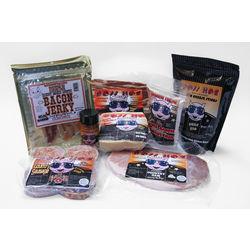 Boss Hog Variety Sampler