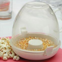 Popcorn Popper Wave Set
