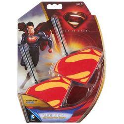 Man of Steel Superman Walkie Talkies