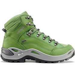 Women's Renegade GTX Mid Hiking Boots