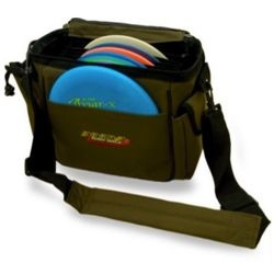 Disc Golf Sports Bag
