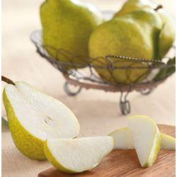 Premium Pears Box