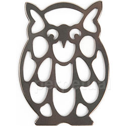 Owl Open Your Bottles Bottle Opener