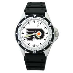 Philadelphia Flyers Option Watch