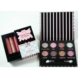 For Eyes and Lips Gift Set