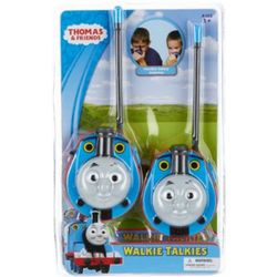 Thomas and Friends Walkie Talkie Toy Set