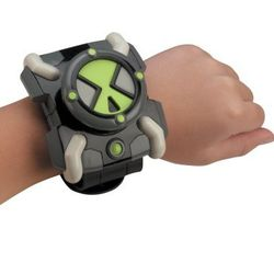 Ben 10 Omnitrix F/X Wrist Band