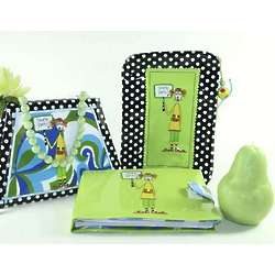 Smarty Pants Desk Gift Set