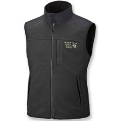 Men's Mountain Tech Vest