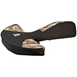Camouflage Archery Bow Case