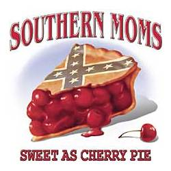 Southern Moms T-Shirt